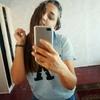 Девочка Война, 18, Макіївка
