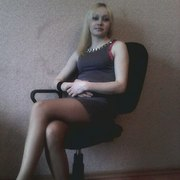 Леся Корниченко, 30, г.Бабаево