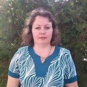 Татьяна, 43, г.Кинель