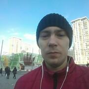 Игорь Григорьев 30 Торжок
