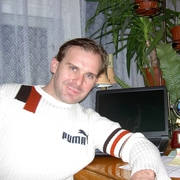 Михаил 49 Берегово