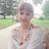 марина, 19, г.Стародуб