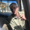 Ivan, 46, Oshmyany