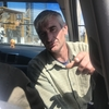 Иван, 46, г.Ошмяны