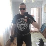 Василий 32 Нижний Новгород