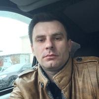 Иван, 34 роки, Телець, Москва