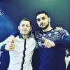 Ghukasyan, 20, г.Ереван