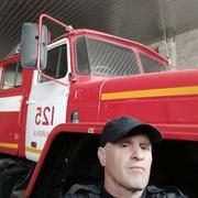 Сергей, 44, г.Ипатово