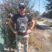 Алескс, 45, г.Нальчик