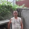 Виктор, 55, г.Астрахань