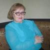 Алла, 66, г.Ташкент