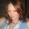 Екатерина, 32, г.Переяславка