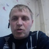 nikiforov, 42, Tyumentsevo