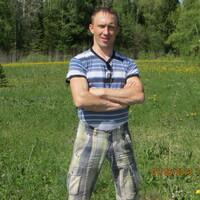 Сергей, 40 лет, Весы, Екатеринбург