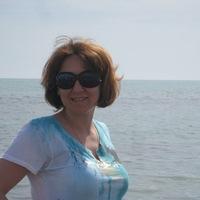Valerie, 49 лет, Козерог, Санкт-Петербург