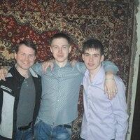 Андрей, 25 лет, Весы, Екатеринбург