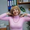 Vera, 49, Енергодар