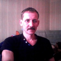 еее, 52 года, Весы, Казань