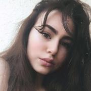 Alina, 18, г.Сургут