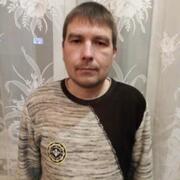 Юрій 40 Івано-Франківськ