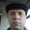 Тарас, 35, г.Верховцево