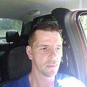 Павел, 38, г.Кондрово