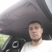 Олег, 31 год, Телец, Иркутск