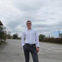 Анатолий, 32 года, Стрелец, Ростов-на-Дону