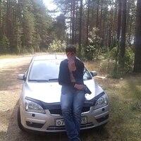 Бандит 178, 33 года, Телец, Санкт-Петербург