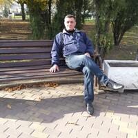 Юрий, 53 года, Лев, Шахты