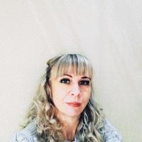 оксана, 44 года, Скорпион, Тула
