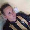 tiago, 31, г.Витория
