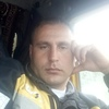 Виталий, 32, г.Каракулино