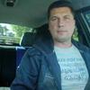 александр, 43, г.Волхов