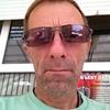 Volodya, 42, Mozdok