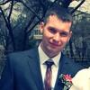 Dmitriy, 35, Artyom
