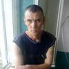 Евгений, 36, г.Гремячинск