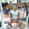 Александр, 39, г.Гдыня