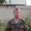 Ярослав, 27, г.Ялуторовск