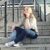 Лилия, 19, г.Киев