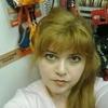Эмилия александрова, 48, г.Петрозаводск