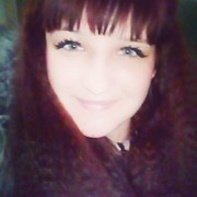 Таня, 24, г.Россошь
