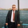 Олександр, 58, г.Херсон