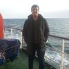 азиз, 36, г.Южно-Сахалинск