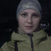 Галина, 28, г.Энгельс