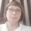 ольга, 47, г.Усолье-Сибирское (Иркутская обл.)