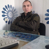 Евгений, 28, г.Борисполь