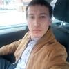 Стас, 29, г.Казань