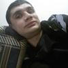 Миша, 31, г.Пермь