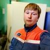 Григорий, 23, г.Орехово-Зуево